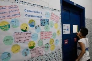 https://www.metrojornal.com.br/foco/2020/08/03/escolas-particulares-fechadas-rio-permissao.html