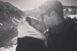 Ivete atualiza foto de perfil junto com Daniel Cady após boatos de separação