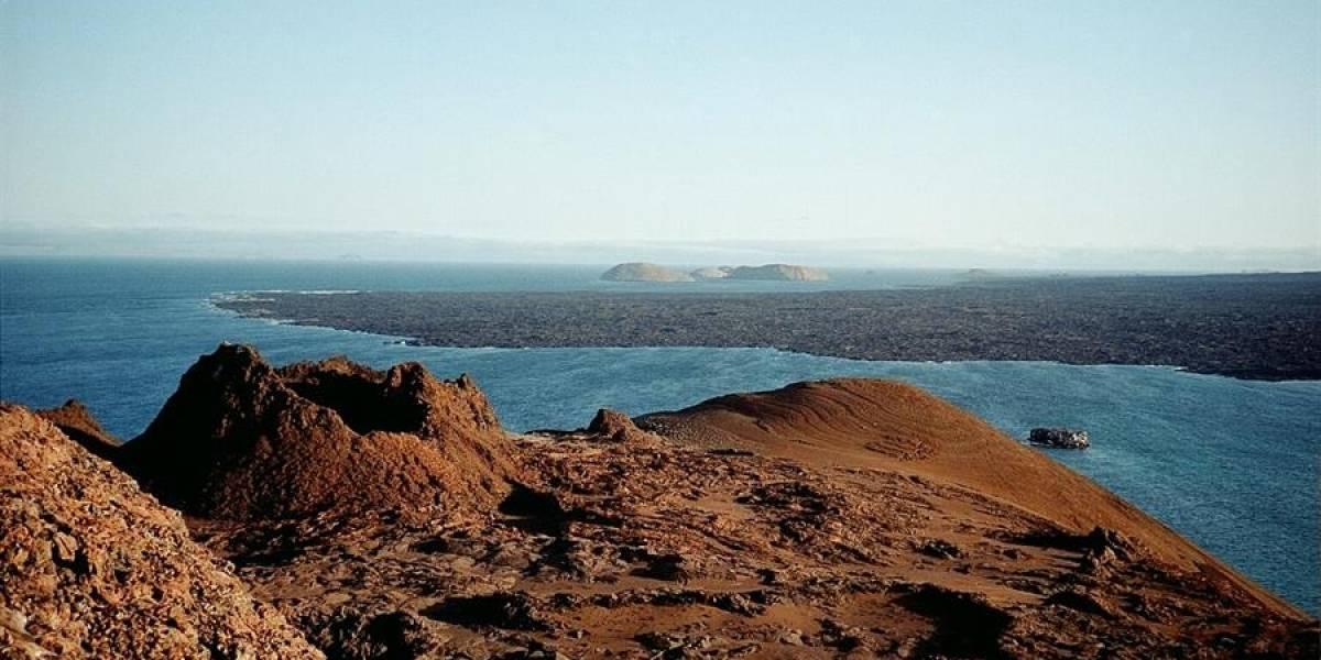 ¿Qué requisitos se necesitan para viajar a Galápagos?