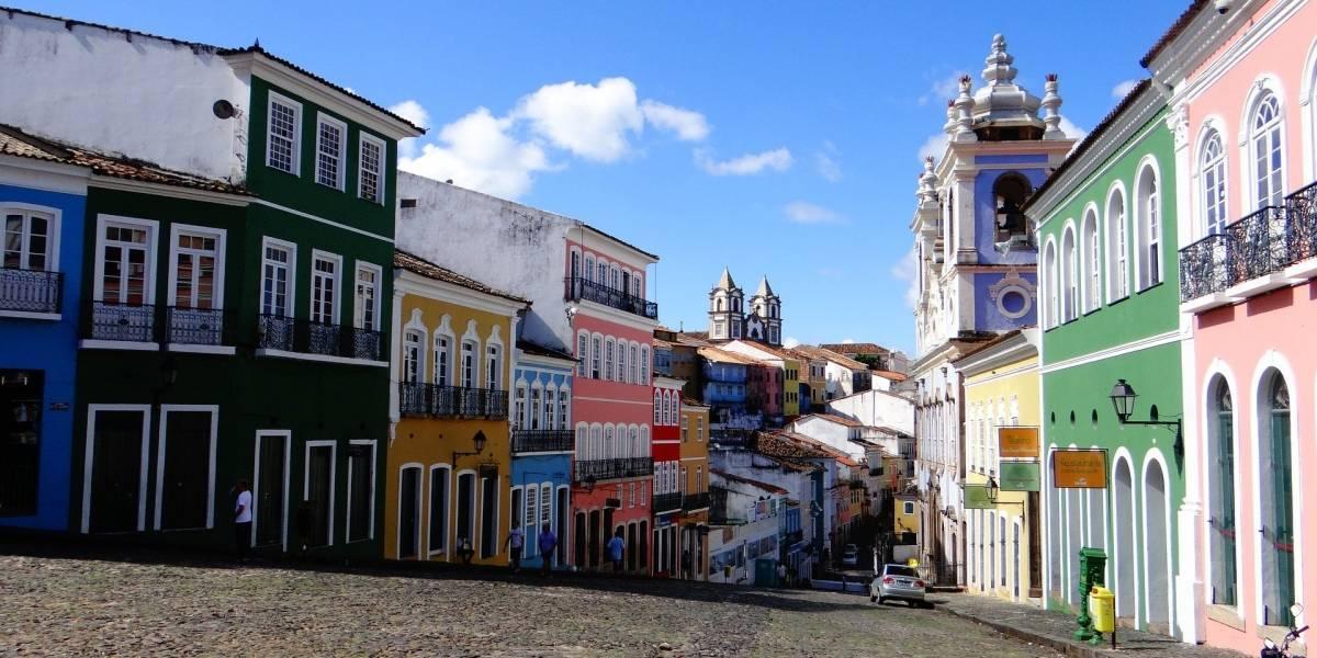 Hotéis na Bahia oferecem diárias grátis para aumentar o número de turistas