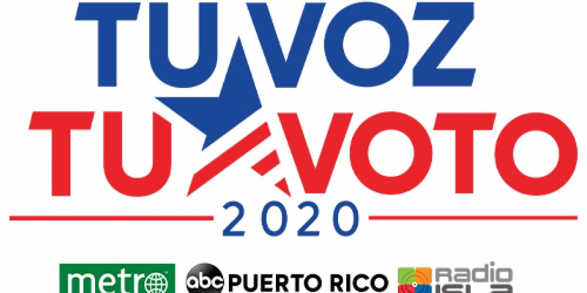 Junte de medios promete novel cobertura de las elecciones generales en Puerto Rico y los EE.UU.