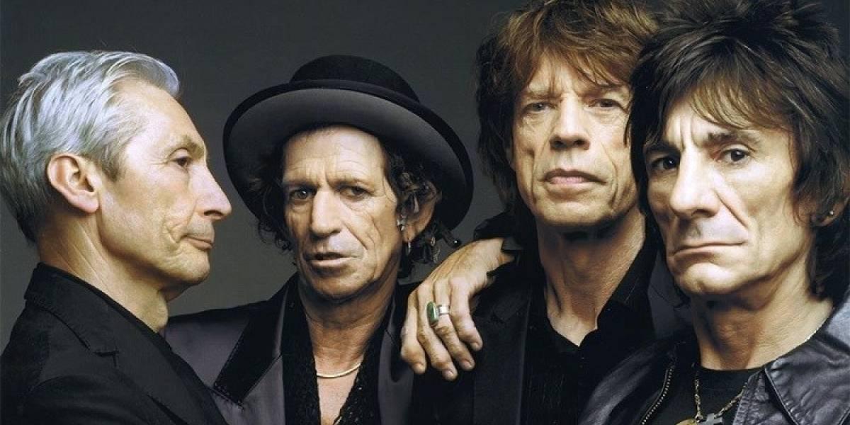 The Rolling Stones lanza trailer de su próximo videoclip con Paul Mescal de protagonista