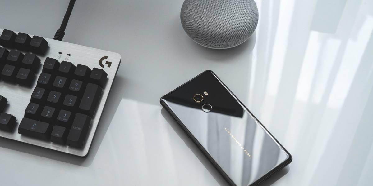 Xiaomi: estos son los celulares que recibirán Android 11
