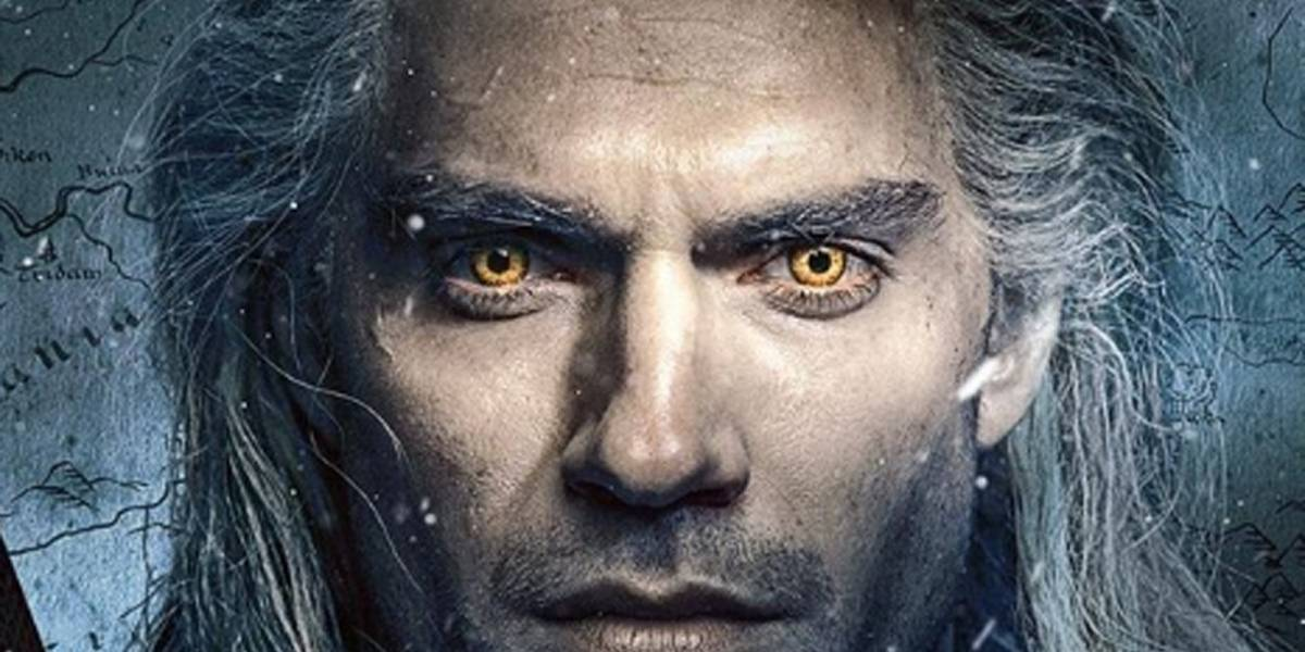 The Witcher: Estos son los misterios y dudas que se revelarán en la precuela en streaming