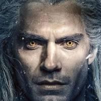 Witcher: Estos son los misterios y dudas que se desvelan al frente de la corriente