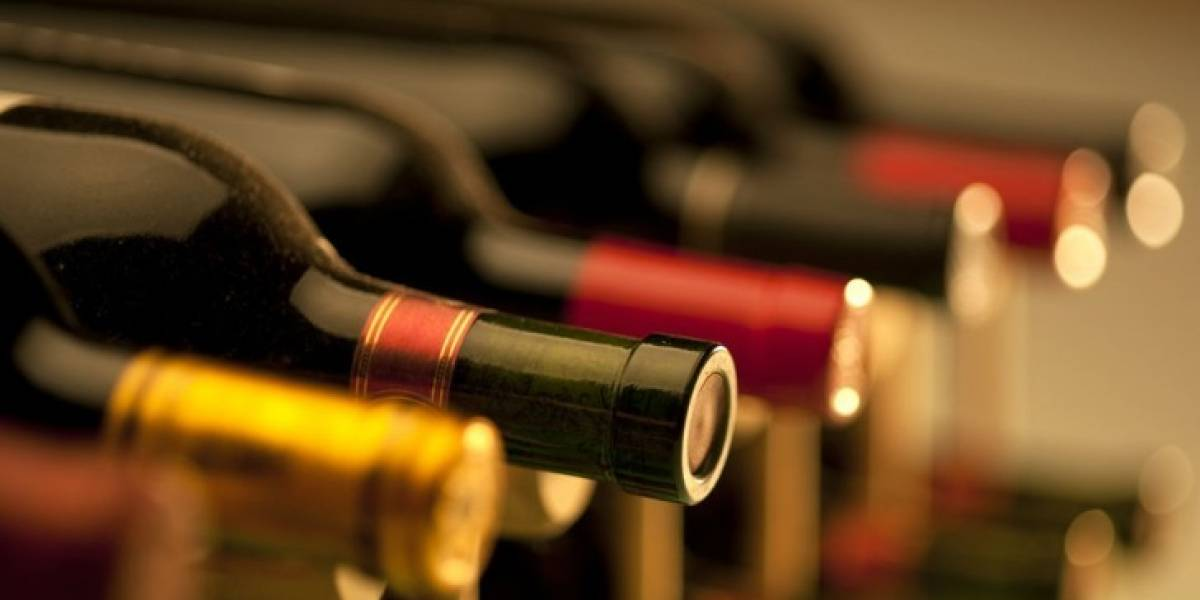 10 vinhos na faixa dos 50 reais que não deixam a desejar