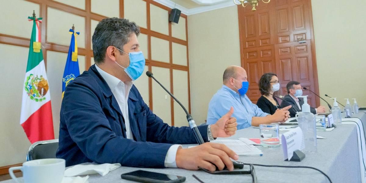 Jalisco homologará el ciclo escolar con la federación, iniciará el 24 de agosto