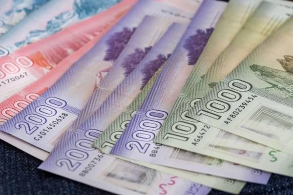 IPS en línea: revisa con tu RUT si tienes bonos por cobrar