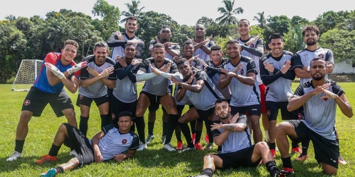 Moto Club x Maranhão: onde assistir ao vivo o jogo pelo Campeonato Maranhense