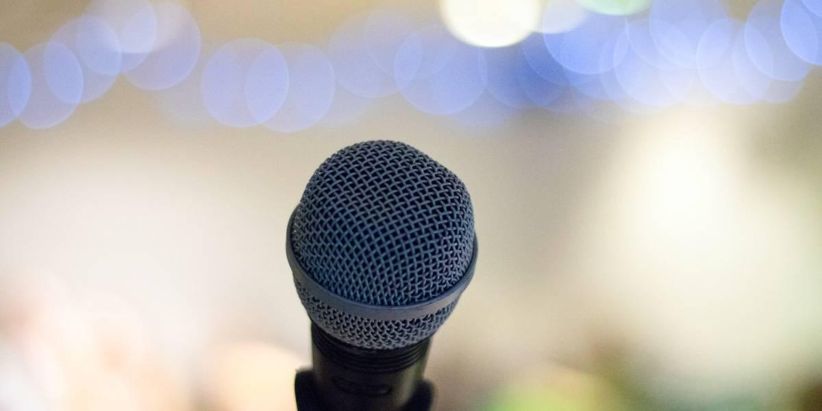 Herramienta para karaokes: Elimina la voz de una canción con esta página de forma gratuita