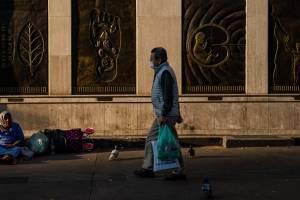 https://www.metrojornal.com.br/foco/2020/08/09/americas-continuam-ser-epicentro-da-pandemia-da-covid-19.html