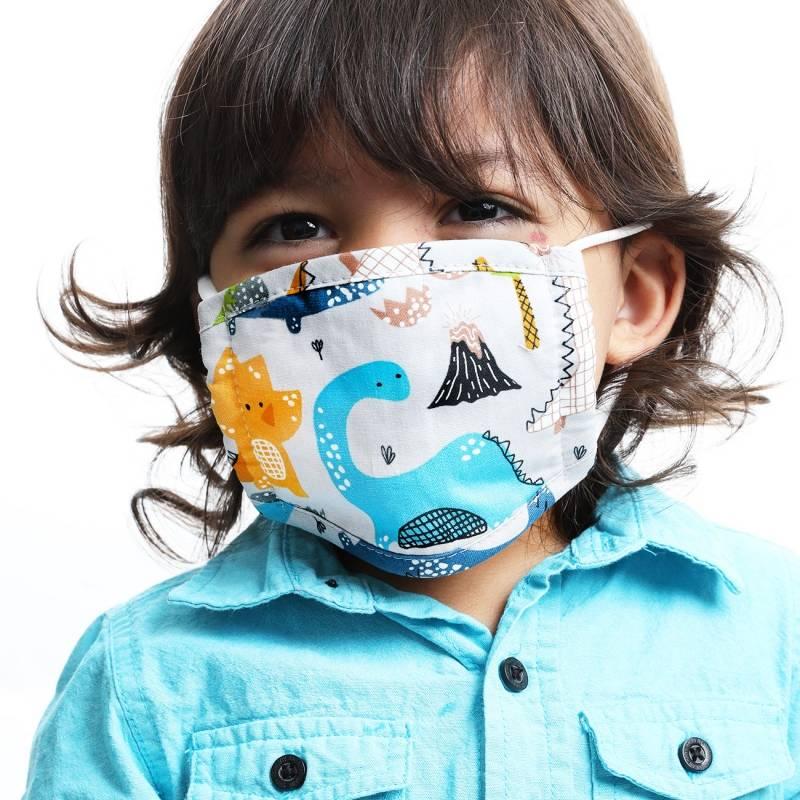kidsmask0003s000-6bc6d77ed81415a729d32e0a1e5fefd6.jpg