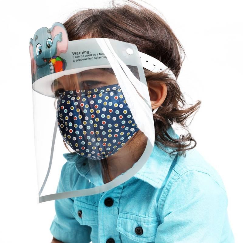 kidsmask0005s000-fda18174da063a40c0e4178f64baa757.jpg