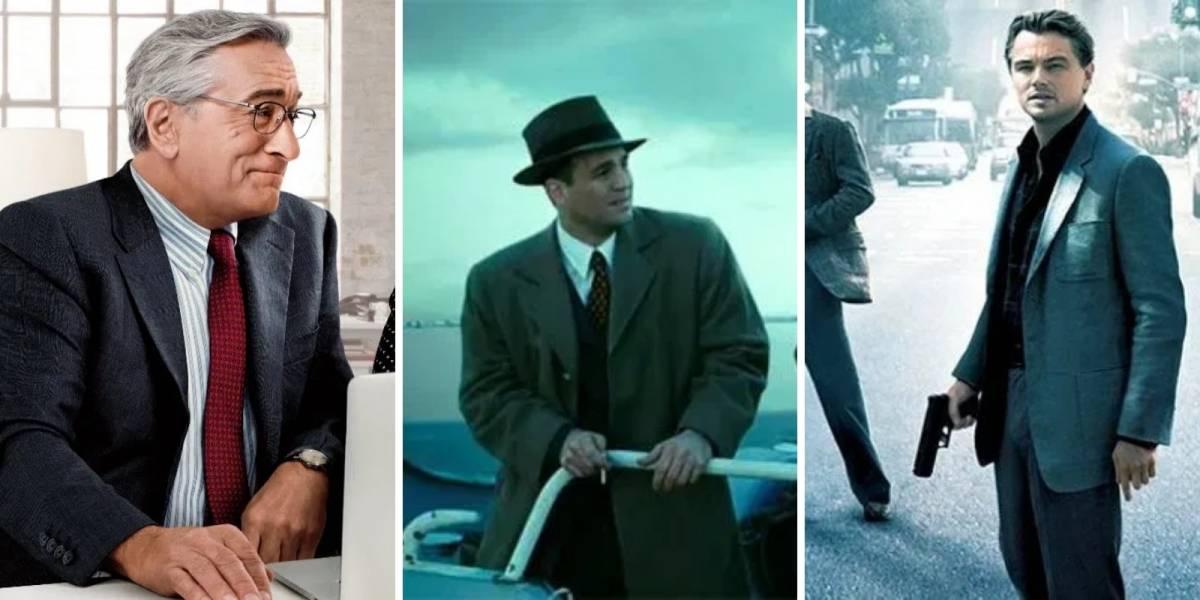 Netflix: 4 filmes que você não pode deixar de assistir!