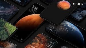 Xiaomi: estos dos celulares viejos también recibirán MIUI 12