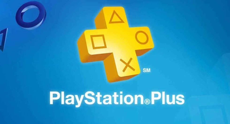 PlayStation Plus gratis