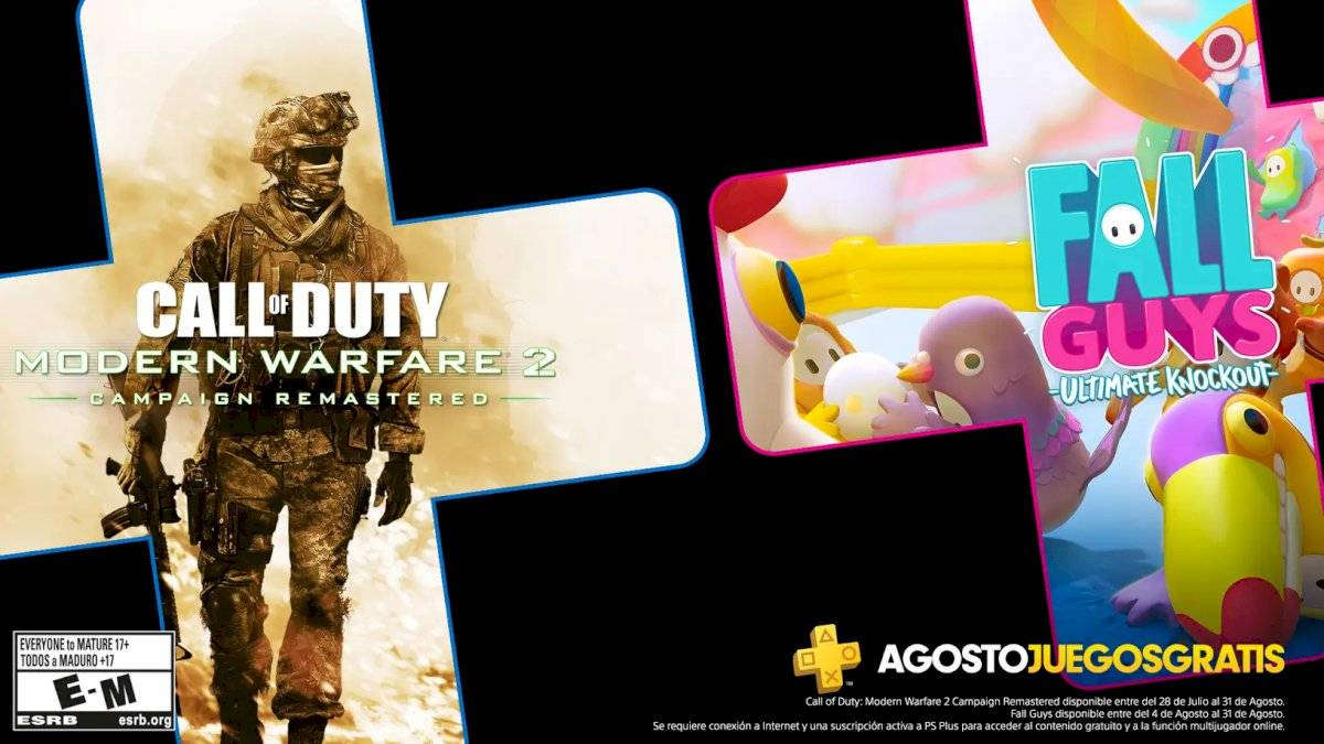 PlayStation Xbox PC