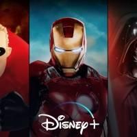 Disney Plus llegará a Latinoamérica en noviembre de 2020: precio, películas, series y documentales
