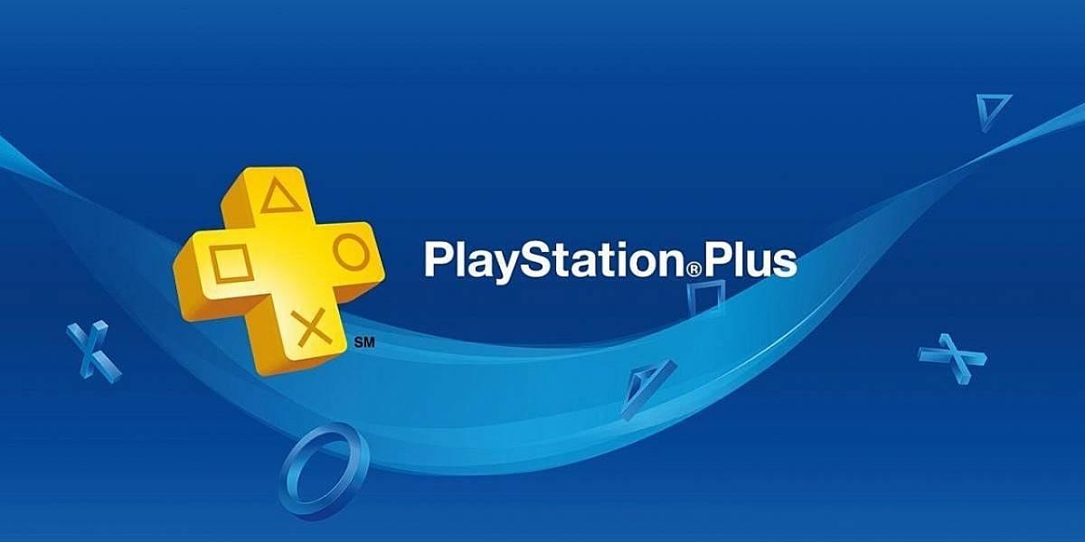 PlayStation Plus será completamente gratuito durante este fin de semana