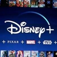 Ahora sí que sí: Disney Plus ya tiene fecha oficial de llegada a Latinoamérica