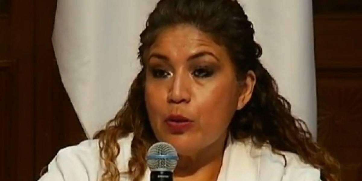 Siguen brotes de Covid-19 en asilos de Nuevo León