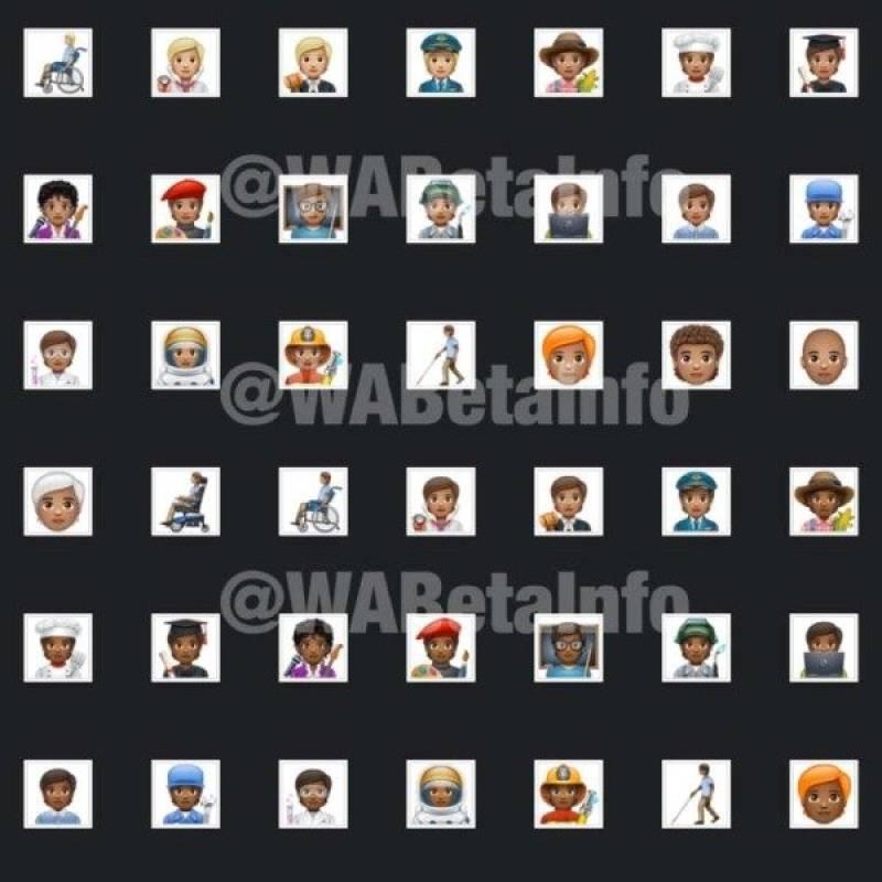 emojis1-8f74c1091ef64086e1e0fd057db45280.jpg