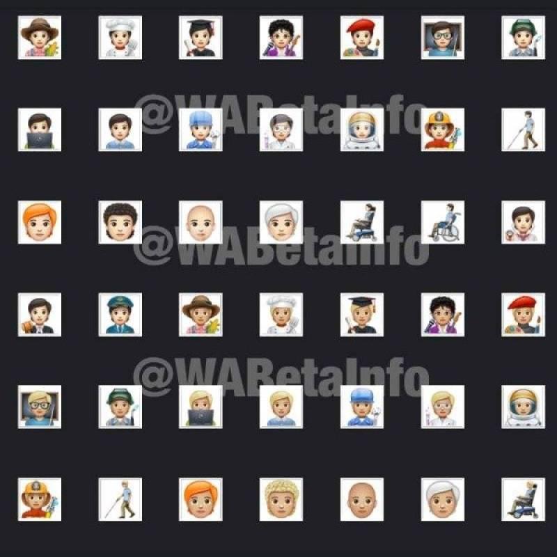 emojis2-e20483ef0ae24d898c18bb3f868d5a06.jpg
