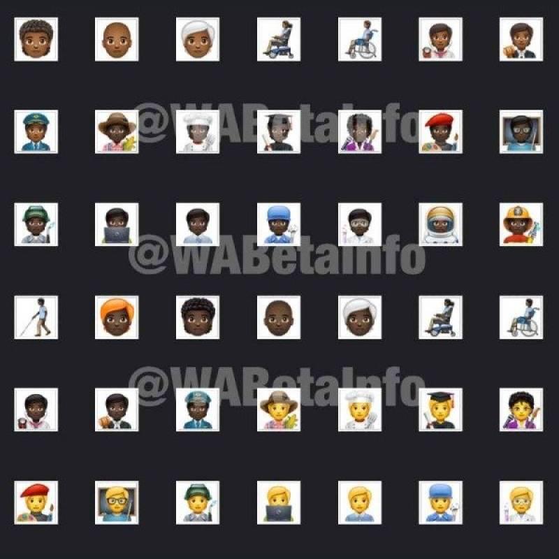 emojis3-169af88ba5eca84cfabca980671af232.jpg