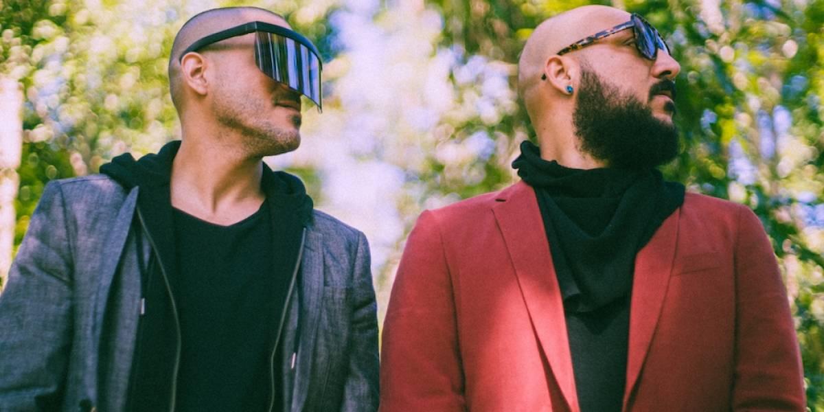 Agrupación musical boricua estrena sencillo con visión futurística