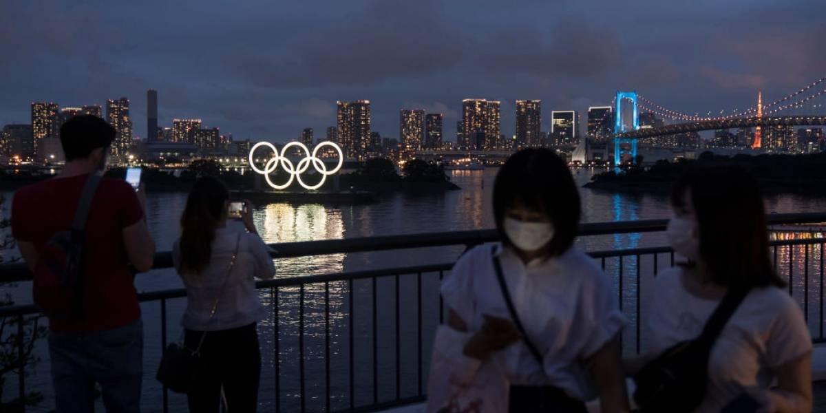Japão afirma que Olimpíada acontecerá mesmo sem vacina contra coronavírus