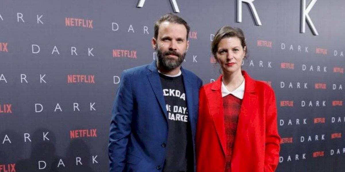 """Los creadores de Dark se quedan en Netflix para lanzar dos nuevas series: """"1899"""" y """"Tyll"""""""