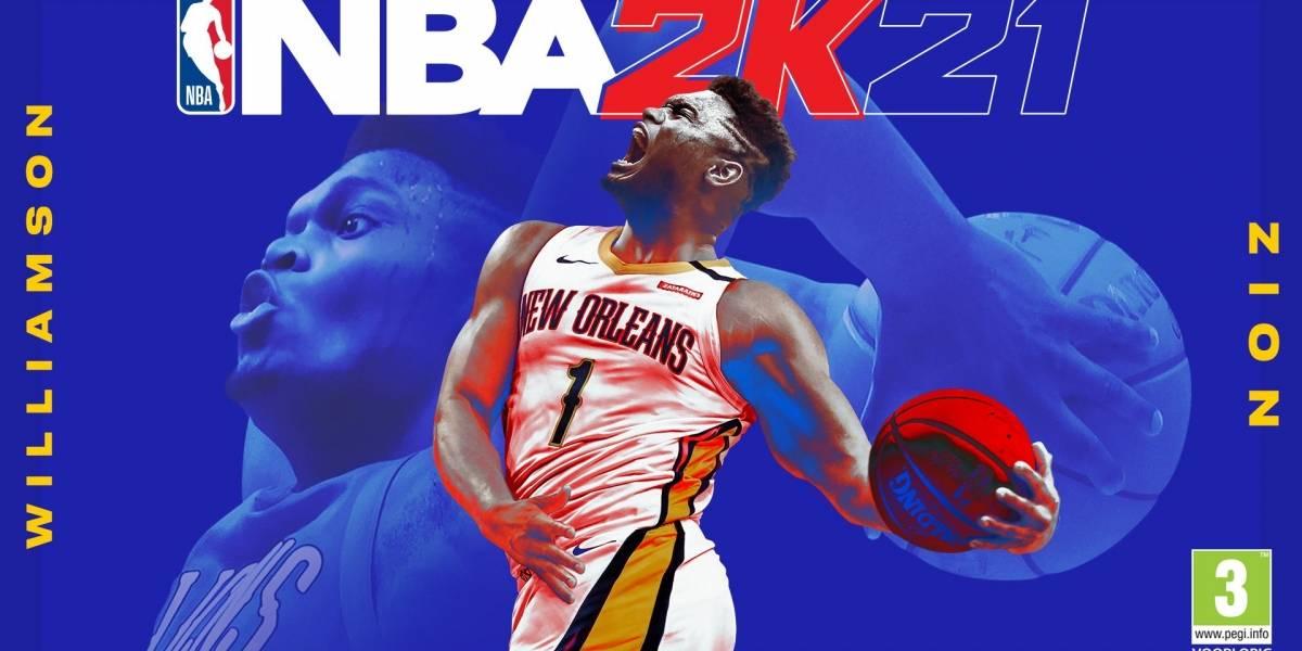Take-Two frena su aumento en los precios de los videojuegos