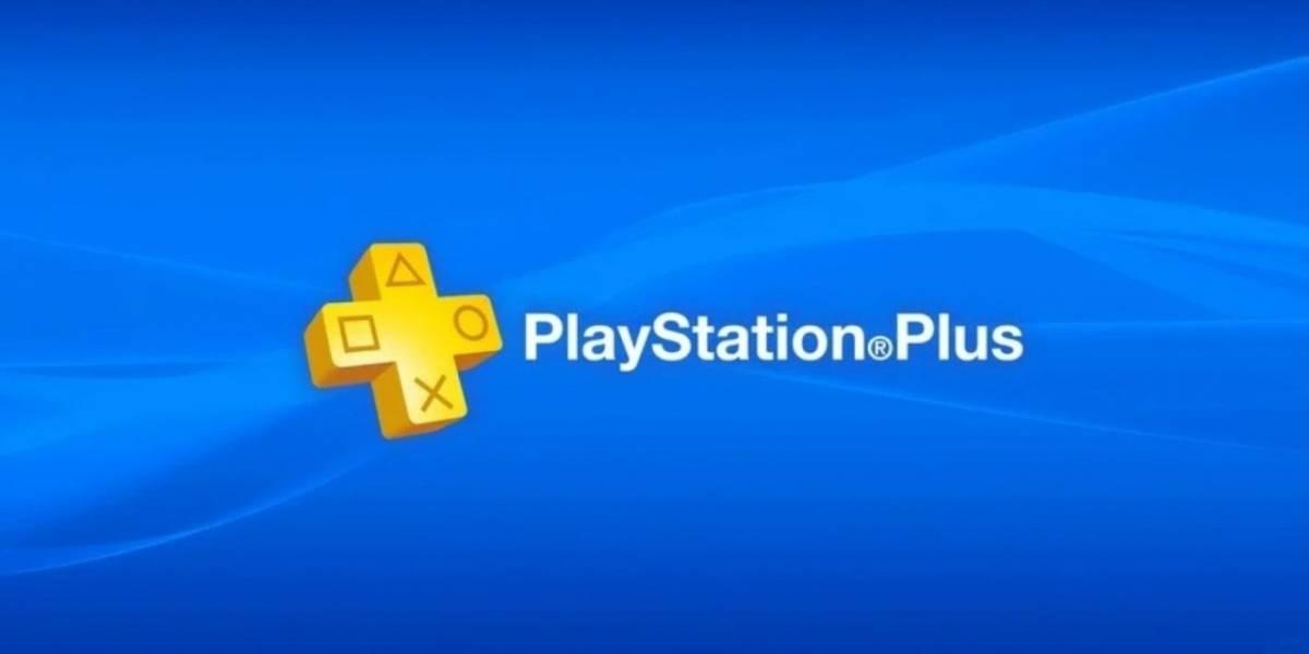 ¡OPD! PlayStation Plus será gratuito este fin de semana