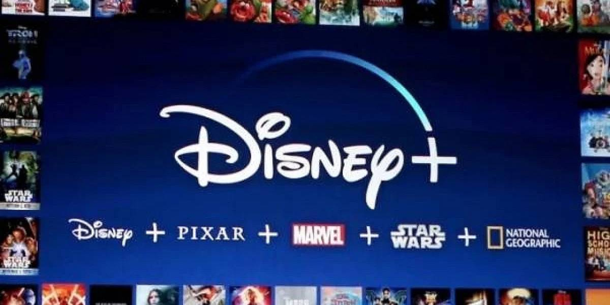 Así podría tener hasta cuatro meses gratis de Disney+