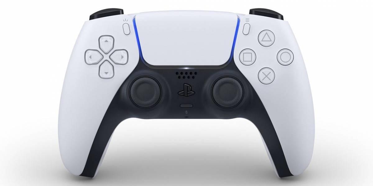 PlayStation 5: filtración nos muestra al control negro que todos quieren