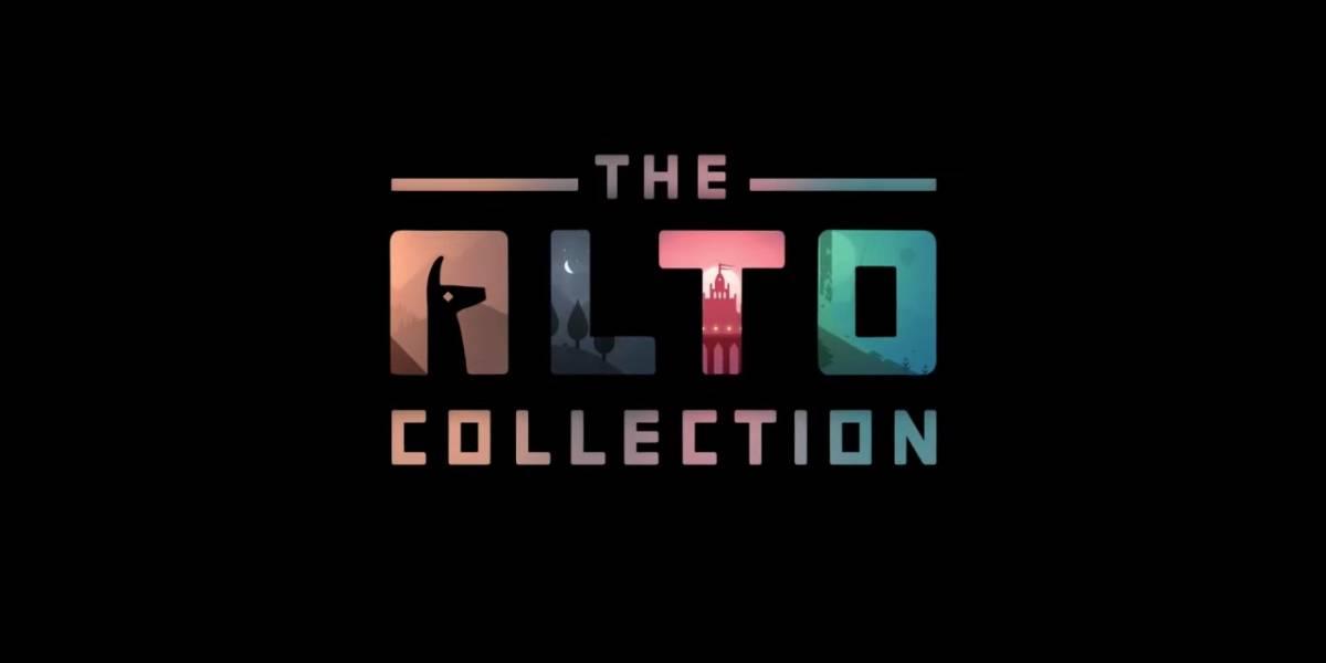 PlayStation 4, Xbox One y Nintendo Switch recibirán The Alto Collection este mismo mes