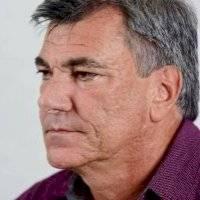 Carlos Delgado Altieri tilda de inaceptable que legisladores electos escojan posiciones