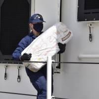 Autoridades federales confiscan casi 500 libras de cocaína cerca de Vieques