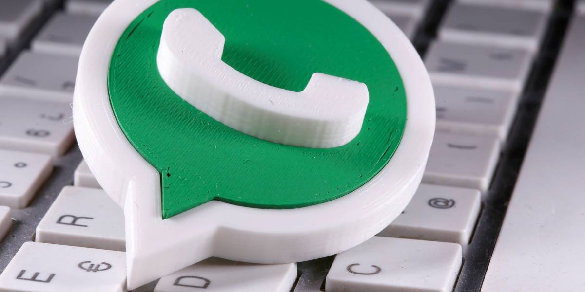 Nova função que será liberada pelo aplicativo WhatsApp em breve