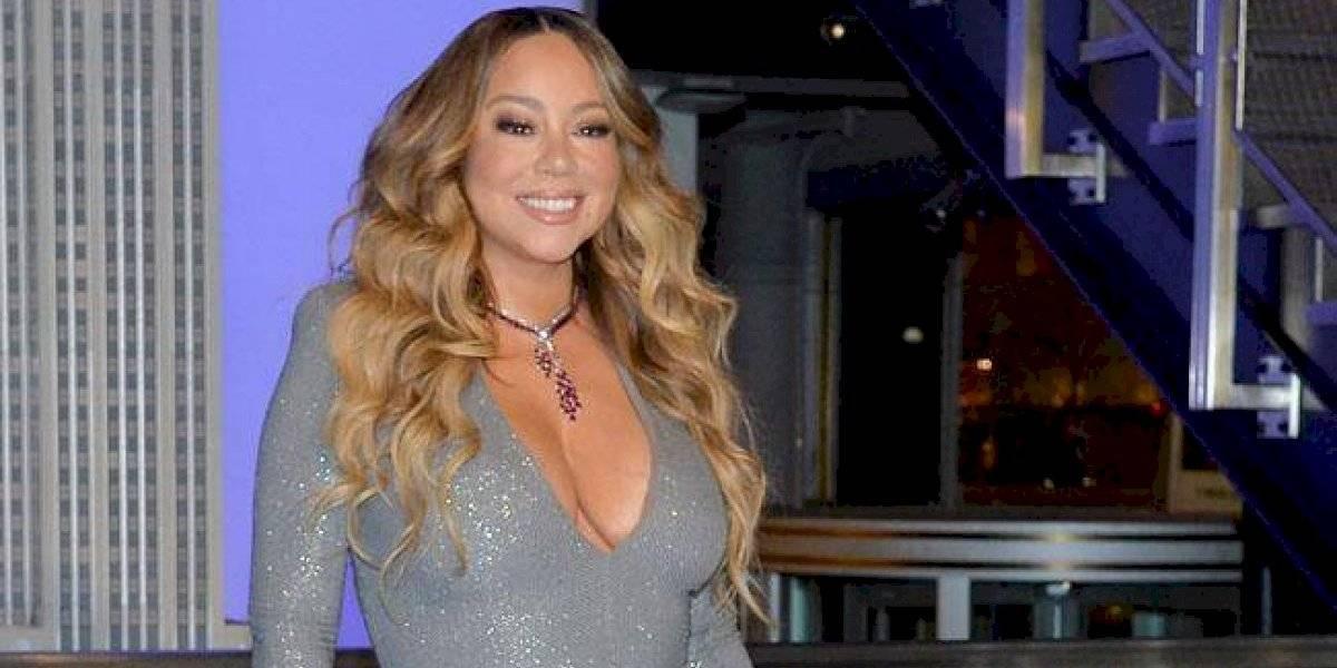 Hermana de Mariah Carey acusó a su madre de abuso sexual