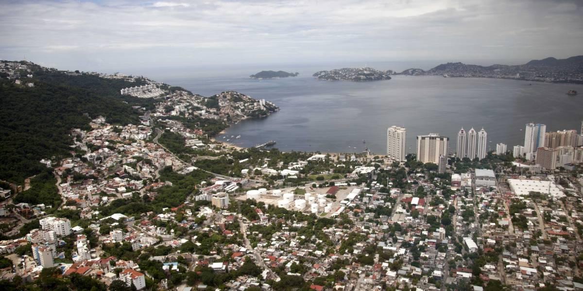 Puerto de Acapulco retira controversiales anuncios relacionados al COVID