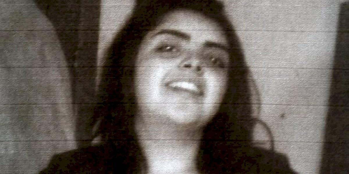 Caso Ámbar Cornejo: cronología de un crimen que conmueve al país por su macabro final
