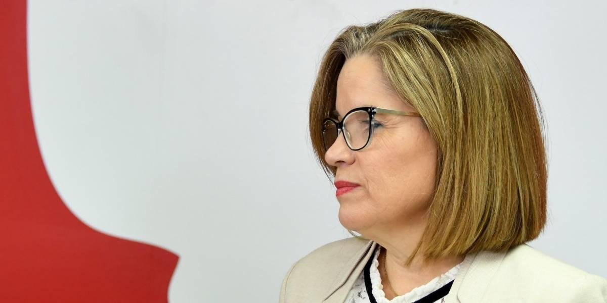 Pese a medidas de distanciamiento; anuncian caravana para cerrar campaña de Carmen Yulín