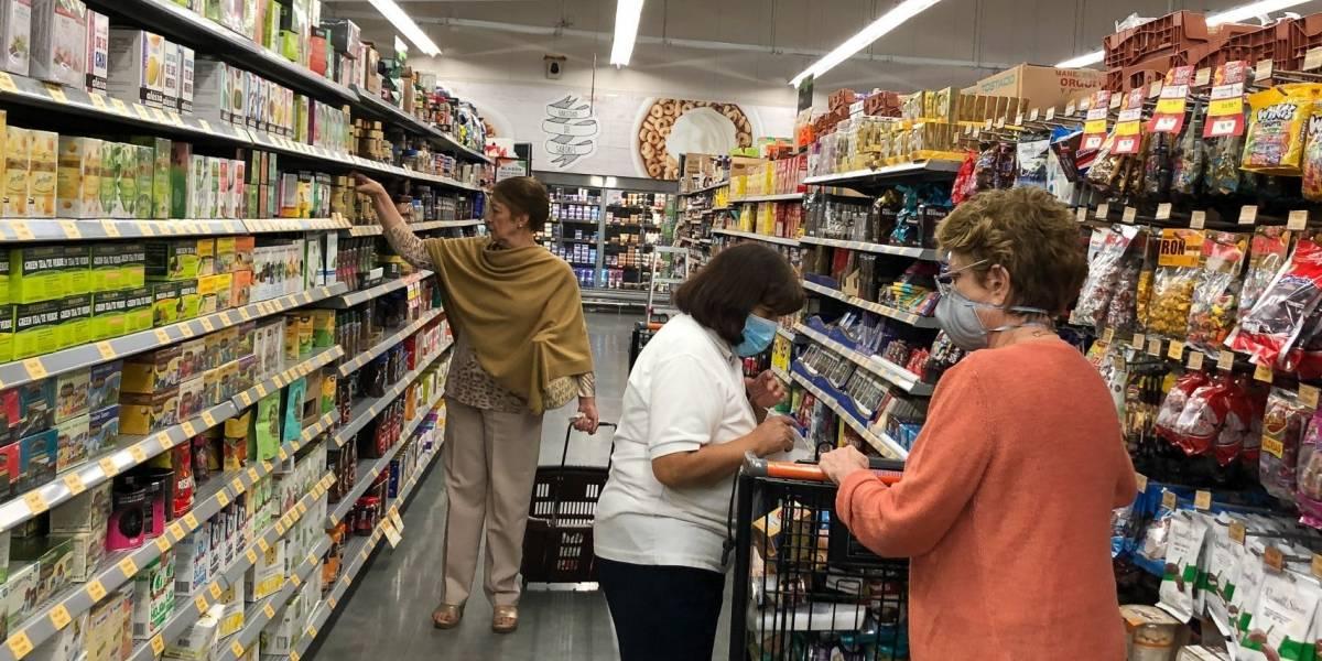 ¿Para qué sirve conocer el tamaño de las porciones de nuestra comida?