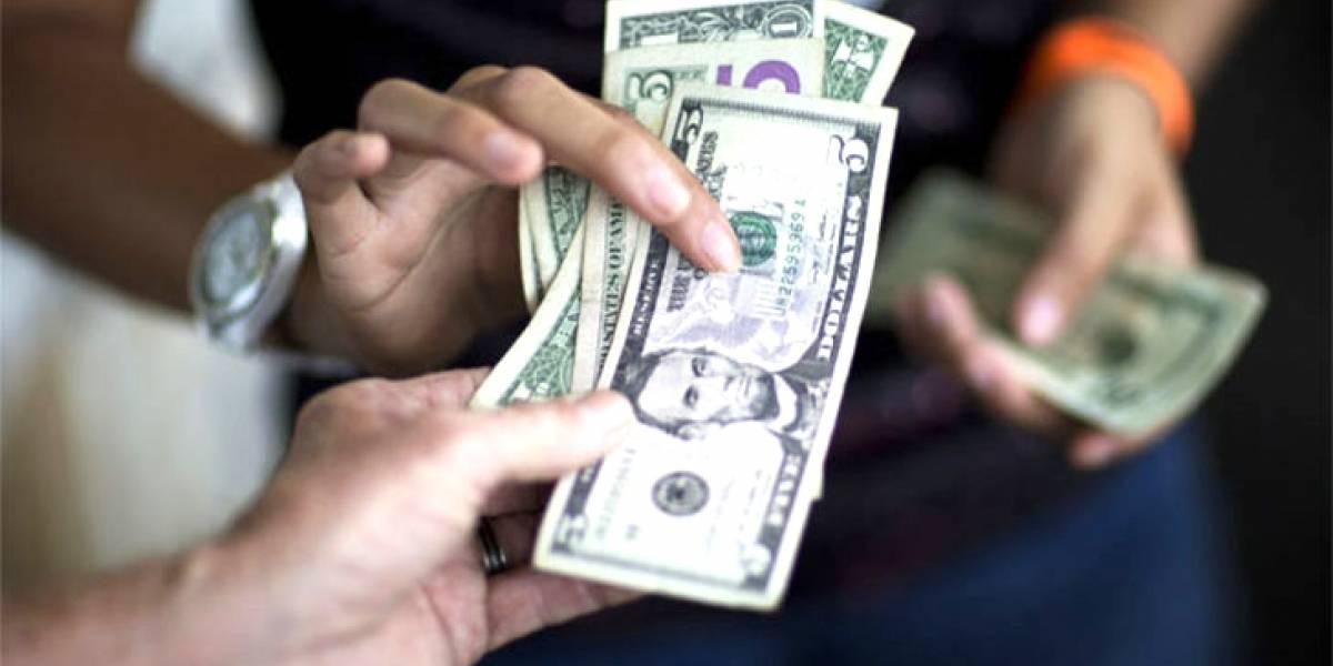 ¿Cuánto me deben pagar si trabajo el lunes 10 de agosto?