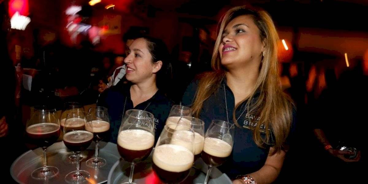 Día Internacional de la Cerveza; por esto lo celebramos — Hoy