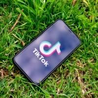 TikTok fecha parceria para transmitir conteúdo do UFC ao vivo