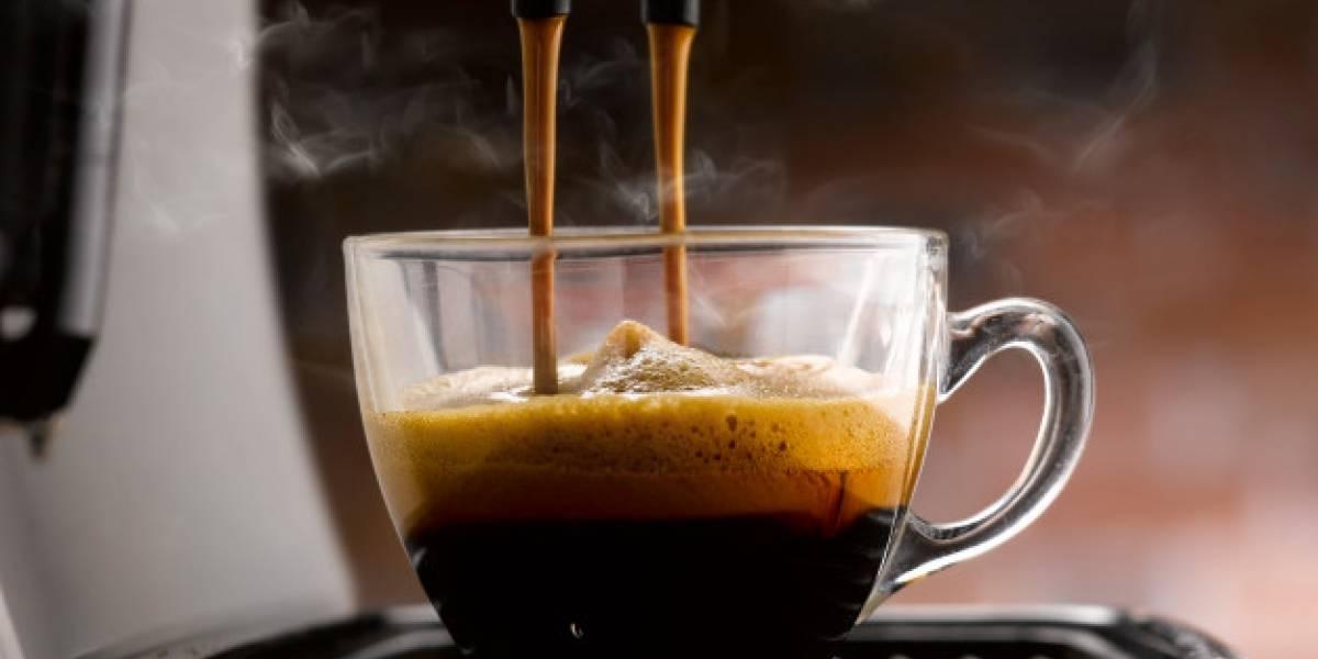 10 cafeteiras domésticas ou profissionais para incrementar o cafezinho do dia a dia