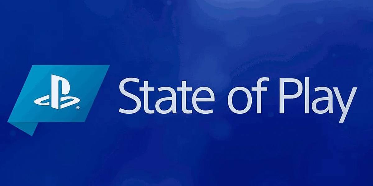 State of Play: esto es todo lo que se anunció este 6 de agosto de 2020