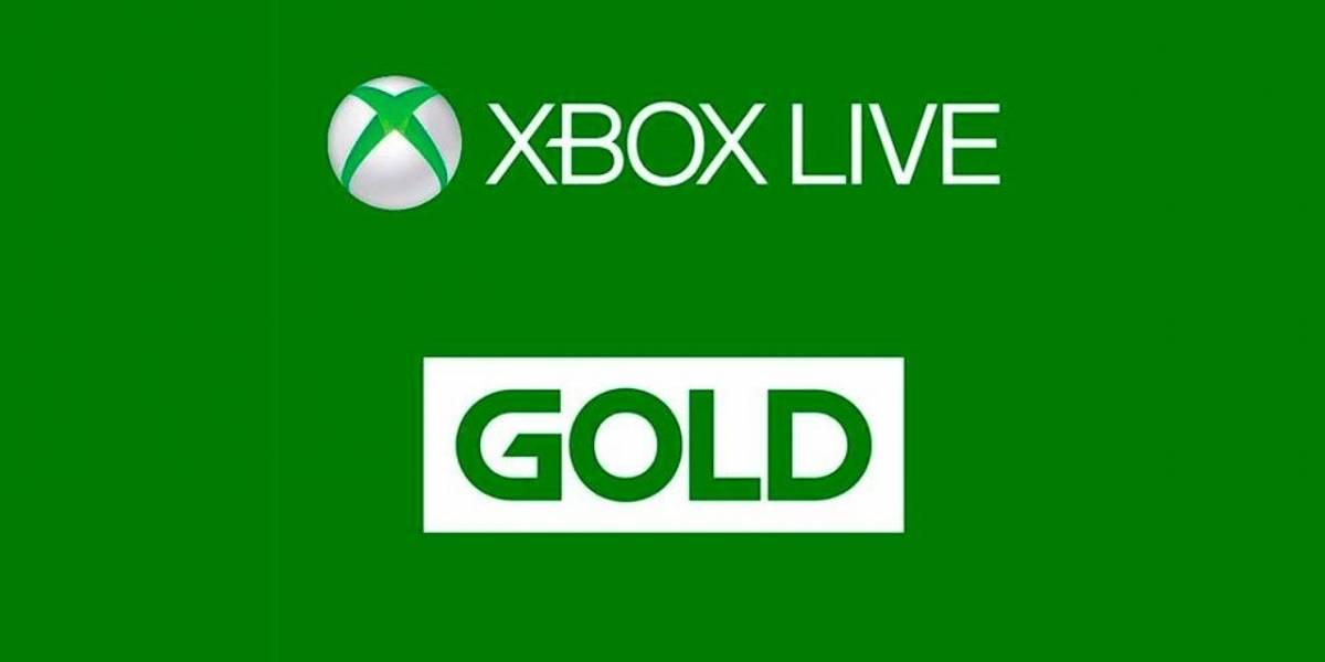 ¿Xbox Live gratis? Esta es la verdad acerca de los rumores